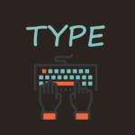 Space Typer: Typing Game APK (MOD, Unlimited Money) 3.1.0