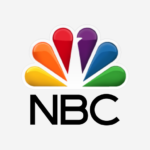 The NBC App – Stream Live TV and Episodes for Free (Mod) 7.24.8