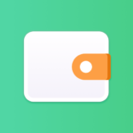 Wallet: Personal Finance, Budget & Expense Tracker (Mod) 8.3.71