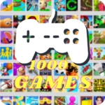 Web Games, Many games, New Games,mpl game app tips APK (MOD, Unlimited Money) 1.0.17