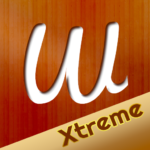 Woody Extreme: Wood Block Puzzle Games for free APK (MOD, Unlimited Money) 2.4.0