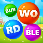 Word Bubble Puzzle – Word Search Connect Game APK (MOD, Unlimited Money) 2.6