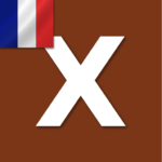 Word Expert – French (for SCRABBLE) (Mod) 3.7.1