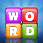 Word Pick : Word Search & Word Puzzle Games APK (MOD, Unlimited Money) 1.0.2