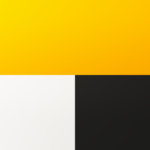 Yandex Go — taxi and delivery (Mod) 4.46.1