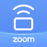 Zoom Rooms Controller (Mod) 5.7.3