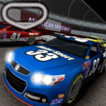 American Speedway Manager (Mod) 1.2