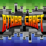 Athar Craft – Survival and Creative Building (Mod) 1.0.4