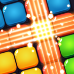 Block Puzzle: Lucky Game (Mod) 1.1.9