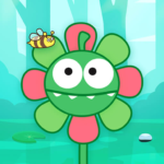 Bug catcher: Tap to catch the insects (Mod) 1.1.0