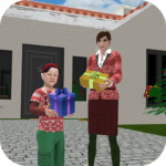 Christmas to New Year Winter Vacations (Mod) 4.0