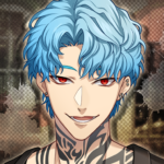 Conspiracies of the Heart: Otome Romance Game (Mod) v3.0.9