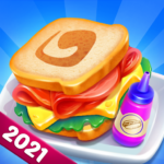 Cooking Us: Master Chef (Mod) 0.8.7