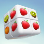 Cube Master 3D – Match 3 & Puzzle Game (Mod) 1.4.6