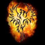 Darkness and Flame (free to play) (Mod) v2.0.1.923.59
