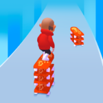 Doggface: Skate and Stack (Mod) 0.4.4