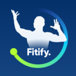 Fitify: Workout Routines & Training Plans (Mod) 1.17.3