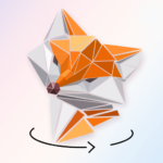 Free Poly – Low Poly Art Puzzle Game (Mod) 1.3.0