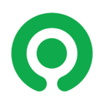 Gojek – Ojek Taxi Booking, Delivery and Payment (Mod) 4.25.2