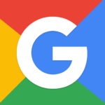 Google Go: A lighter, faster way to search (Mod) 3.35.388662848