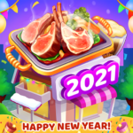 Great Cooking Crazy – Master Chef (Mod) v1.1.0