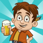 Idle Distiller – A Business Tycoon Game (Mod) 2.47.16