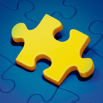 Jigsaw Puzzles – Free Jigsaw Puzzle Games (Mod) 1.11