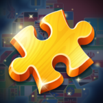 Jigsaw Puzzles World – Puzzle Games (Mod) 1.7.5