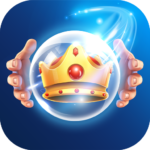 Kings of Knowledge: Online Trivia Game In Arabic ! (Mod) 0.1.6737