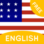 Learn English free for beginners (Mod) v2.5