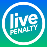 Live Penalty: Score goals against real goalkeepers (Mod) 3.4.0