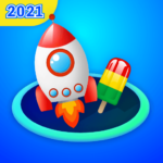 Match 3D Master – Pair Matching Puzzle Game (Mod) 1.4.0