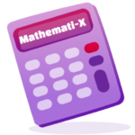 Mathemati-X! Play math games and test your skills! (Mod) 2.0