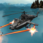 Military Helicopter 3D (Mod) 3.2