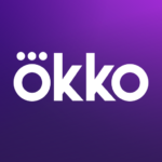 Okko HD – movies and series online (Mod) 7.32.0
