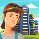 People and The City (Mod) 1.0.705