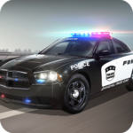 Police Car Chase (Mod) 1.0.6