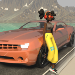 Rage City – Open World Driving And Shooting Game (Mod) 49