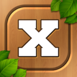 TENX – Wooden Number Puzzle Game (Mod) v2.0.1