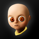 The Baby In Yellow (Mod) 1.5.6