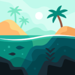 Tides: A Fishing Game (Mod) 1.2.15