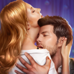 Whispers: Interactive Romance Stories (Mod) 1.2.1.10.14