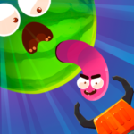 Worm Out (Mod) 3.6.3