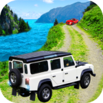 4×4 Off Road Rally Adventure: New Car Games 2021 (Mod) 1.4.16