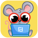 Brainy Kids: educational games for 2-3 year olds (Mod) 1.3.1015