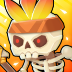 Cave Shooter-Instant Shooting (Mod) 1.0.32
