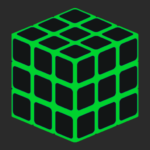 Cube Cipher – Rubik's Cube Solver and Timer (Mod) 2.5.0