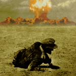 DUST – A Post Apocalyptic Role Playing Game (Mod) 2.1146.9999