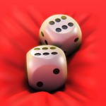 Dice and Throne – Online Dice Game (Mod) 016.02.03