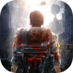 Doomsday of Dead (Mod) 2.3.35